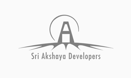 akshayadevelopers