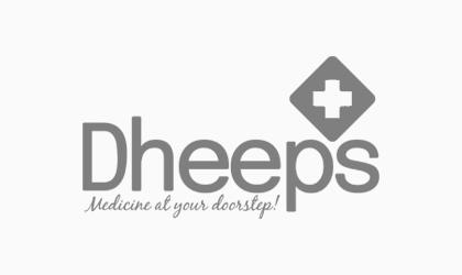 dheeps