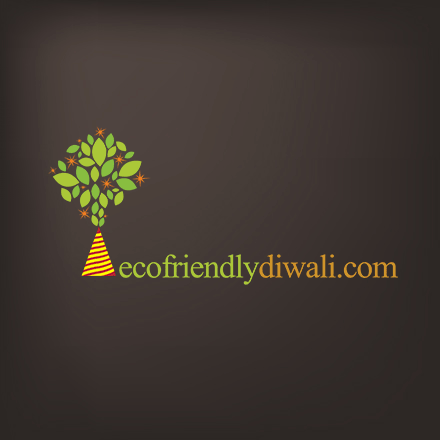 ecofriendlydiwali