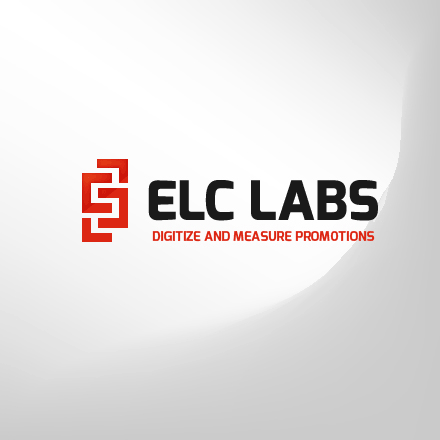 elclabs