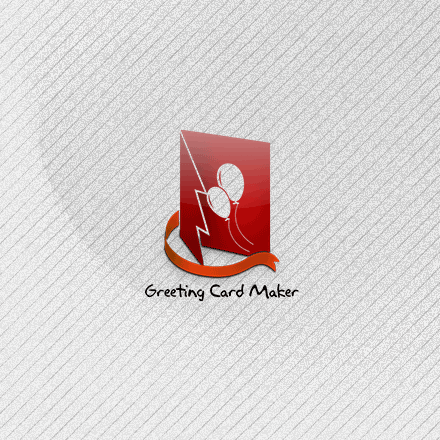 greetingcardmaker