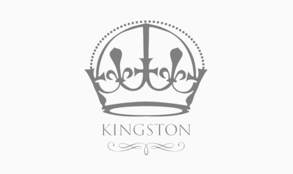 kingstonholdings