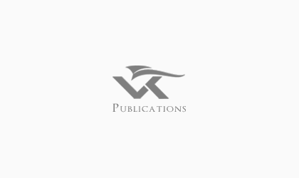 vkpublishers