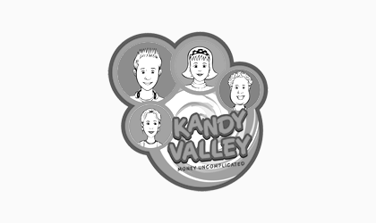 kandy-valley-logo
